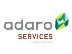 Lowongan Kerja PT Saptaindra Sejati (ADARO Group)