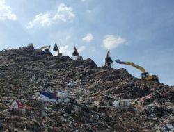 Penerimaan BLT Bantargebang, Bekasi Minta Tambahan 6000 KK
