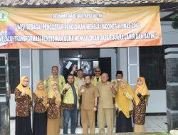 Wali Kota Sukabumi Tegaskan Peran Penting APSI Dalam Mencetak SDM Cerdas dan Sehat