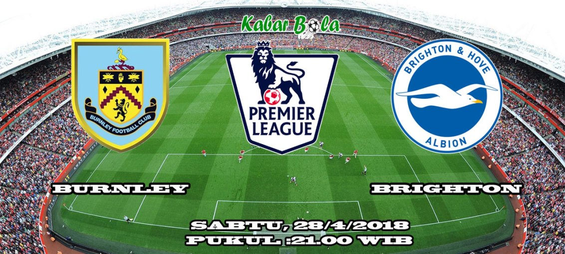 burnley vs brighton