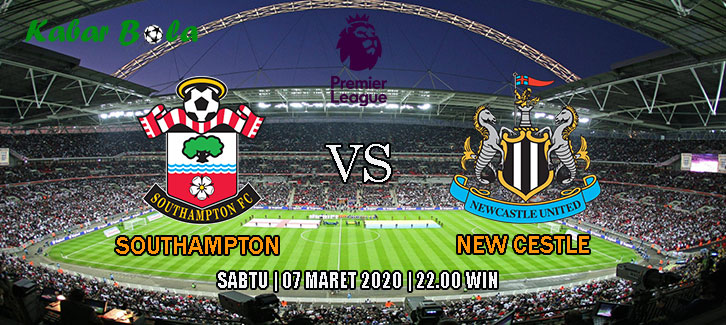 Southampton-vs-new-cestle