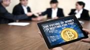 Bitcoin sebagai sistem pembayaran toko Online, Untungkah
