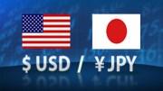 Cara Mudah Mengenal Karakteristik Dari Pair USD JPY