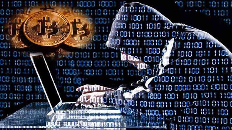 Bitcoin Exchange Korea Selatan Di-Hack. Kerugian Senilai USD 5 Juta