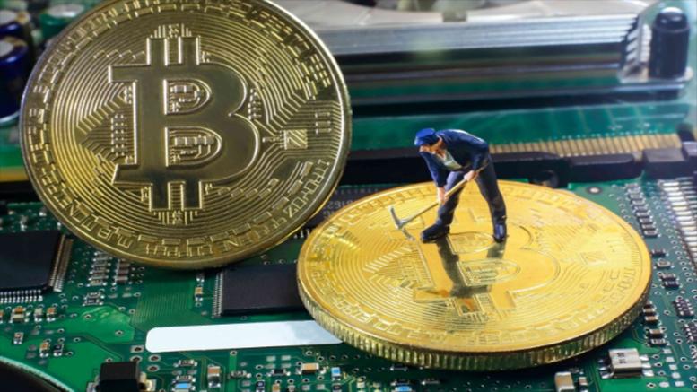 Koin Terbaik untuk ditambang dengan GPU