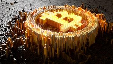 bitcoin gratis setiap hari tanpa modal