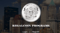 penghasilan regal coin