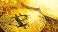 mau bitcoin gold gratis