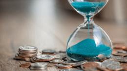 5 Hal Yang Perlu diperhatikan Oleh investor cryptocurrency di tahun 2018