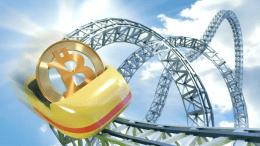 Bitcoin sedang di review oleh perusahaan