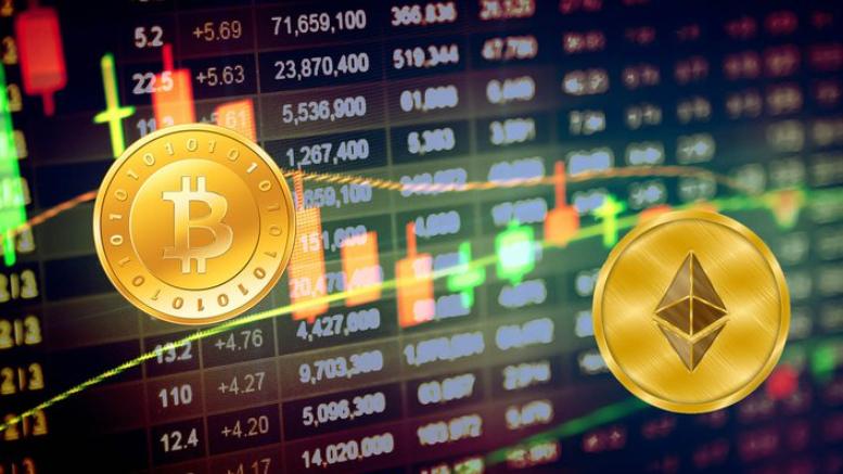 Cara memprediksi pergerakan bitcoin
