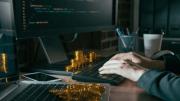 Parah, Uang 10% dari $3,7 Miliar Dalam Proyek ICO Dicuri Haker Dunia