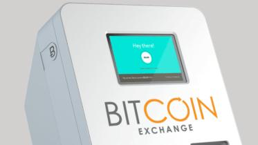 Warga Singapura Rebutan Beli Bitcoin Murah di Mesin ATM Bitcoin