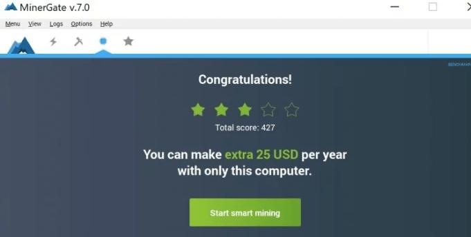penghasilan setahun