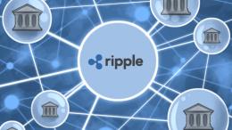 selamat anda sudah kaya di ripple