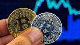 Kartu Kredit Untuk Pembelian Kripto
