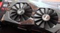 Baguskan Asus Radeon RX 470 Untuk Mining Cryptocurrency