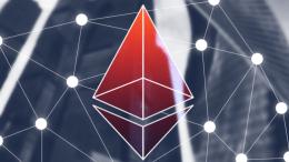 Exchange Coinbase Tertarik Untuk Mendukung Token ERC20 Ethereum
