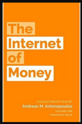 Internet Of Money