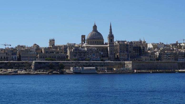 Otoritas Malta Gaming Menerbitkan Pedoman tentang Blockchain dan Crypto