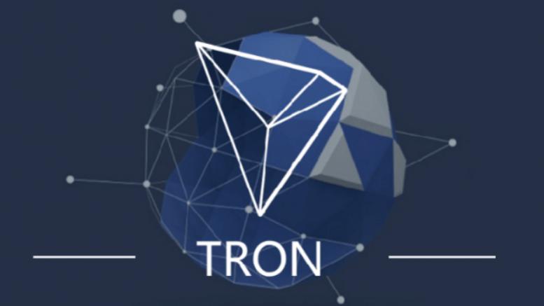 3 Alasan Mengapa TRON (TRX) Akan menjadi populer pada tahun 2018
