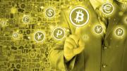 5 Negara Terbaik untuk Investor Bitcoin dan Cryptocurrency