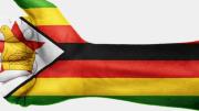 ATM Bitcoin Golix Sekarang Tersedia di Zimbabwe