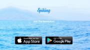 Airdrop Spiking (SPIKE) - Gratiskan Sebesar 864 Tokens Dengan Estimasi Harga $8.6