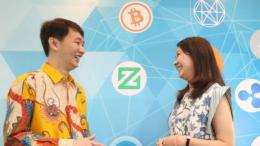Alamat login bitcoin indonesia terbaru setelah ganti nama