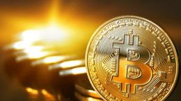 Bitcoin Gold (BTG) Bisa Naik Lagi Ke $400 Di Tahun 2018