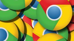 Google Akan Block Aktifitas Mining Dengan Ekstensi Chrome
