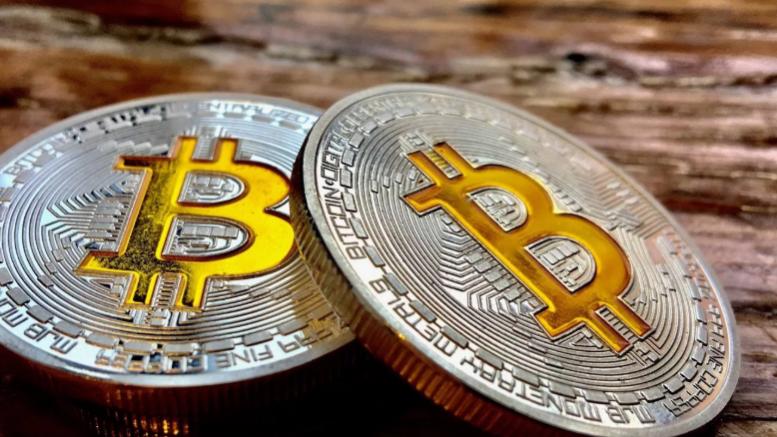 BCH Lebih Murah Dari Pada Bitcoin