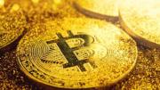 Bitcoin (BTC) Kembali turun