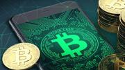 Bitcoin cash Akan lakukan kembali hardfork