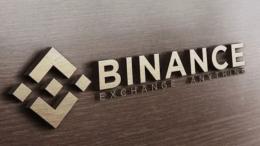 Cara beli Tron (TRX) Coin Dimarket Binance