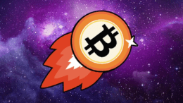 Faktor yang dapat mendorong Harga Bitcoin Naik
