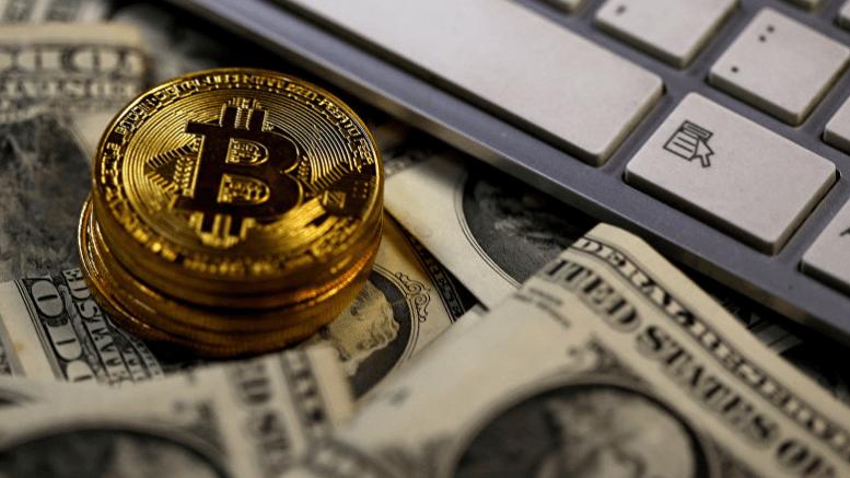Konsensus bitcoin 2018
