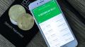 Bitcoin Cash nasih jadi pilihan investasi