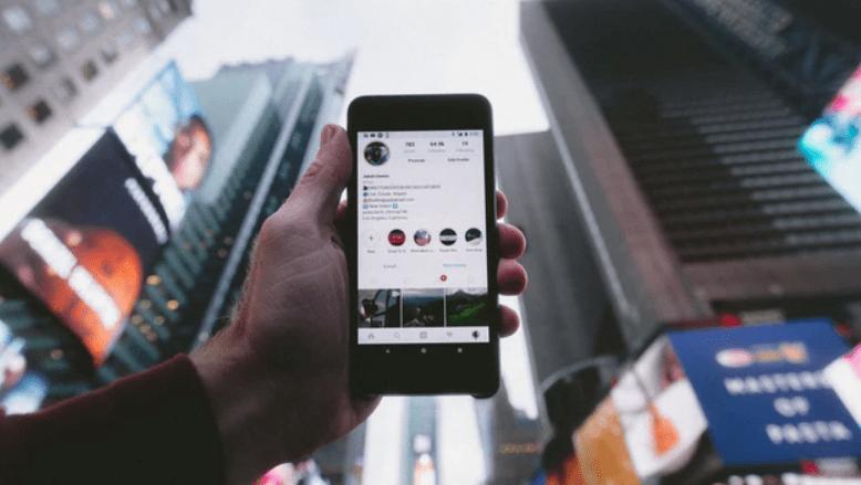 Inilah 7 Aplikasi Followers Instagram GRATIS Terbaik 2021 Di Android