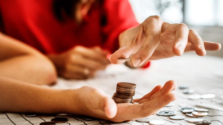 Investasi Jangka Pendek Paling Menguntungkan