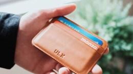 Cara memilih Wallet Cryptocurrency terbaik