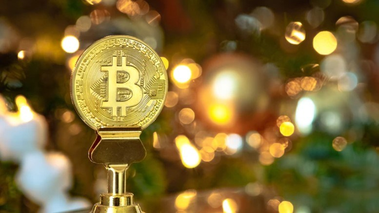Ada Bitcoin ETF yang Disetujui