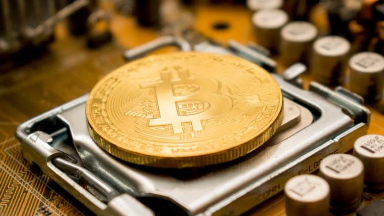 prediksi Tentang Bitcoin Yang Menjadi Kenyataan
