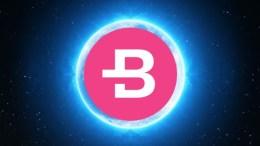 Investasi di Bytecoin Dapat Memberikan Pengembalian