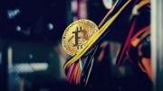 Listrik Untuk Menambang Bitcoin
