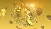 Bitcoin Gold (BTG) Akan Naik