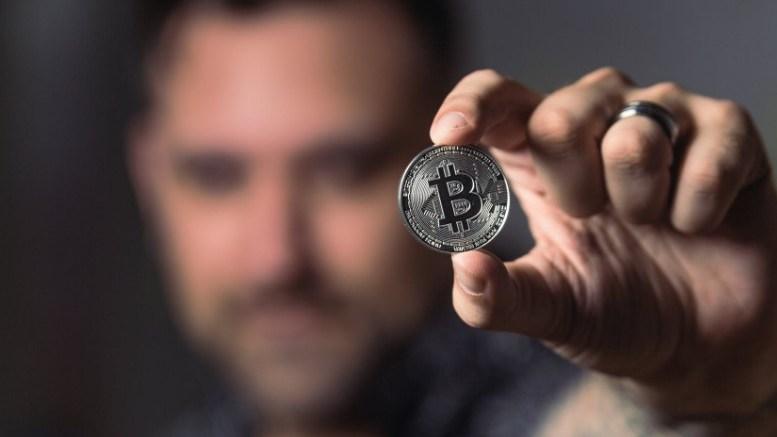 Bitcoin Telah Menjadi Mata Uang Terbesar