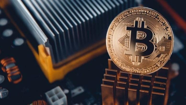 Kondisi Bitcoin Setelah Pasar Bearish Menghantam