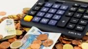 Menghasilkan Uang Dengan Bitcoin