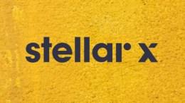 Proyek Menakjubkan Di Platform Stellar